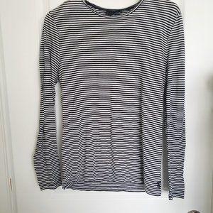 THE KOOPLES - T Shirt